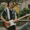 matheus_bueno_music