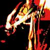 Robert-On-Guitar