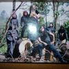 EL PHERI SANCHEZ Rock and Band