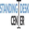 standingdeskcenter