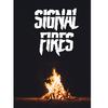signalfires