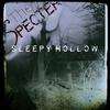 SleepyHollowsocal