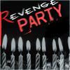 RevengeParty