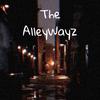 TheAlleyWayzz