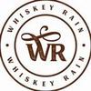 WhiskeyRainBand