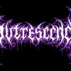 PutrescenceOfficial
