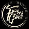fawkesglove