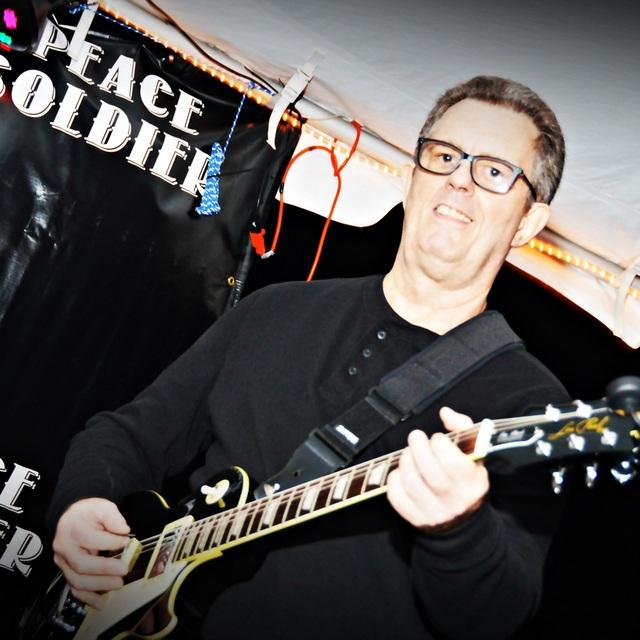 GuitarDude777