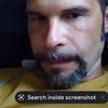 josh1549062
