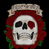 RoseWoodTheband