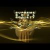 SupremeSoulSociety