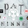 Patphinneymusic