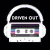_drivenout