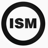 ism_productions