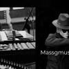 massgmusic19