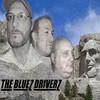 the bluez driverz