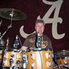 Drummerboy Fred