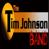 The Tim Johnson Band