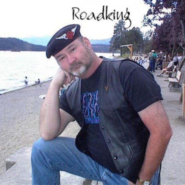 mr1_roadking