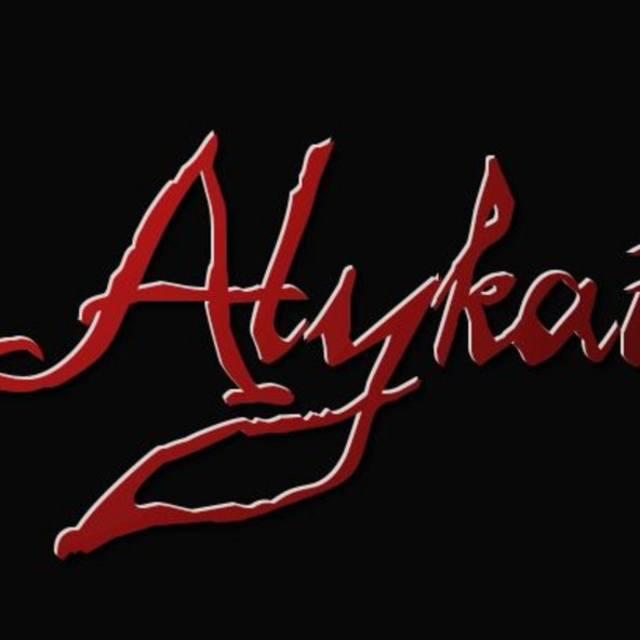Alykai