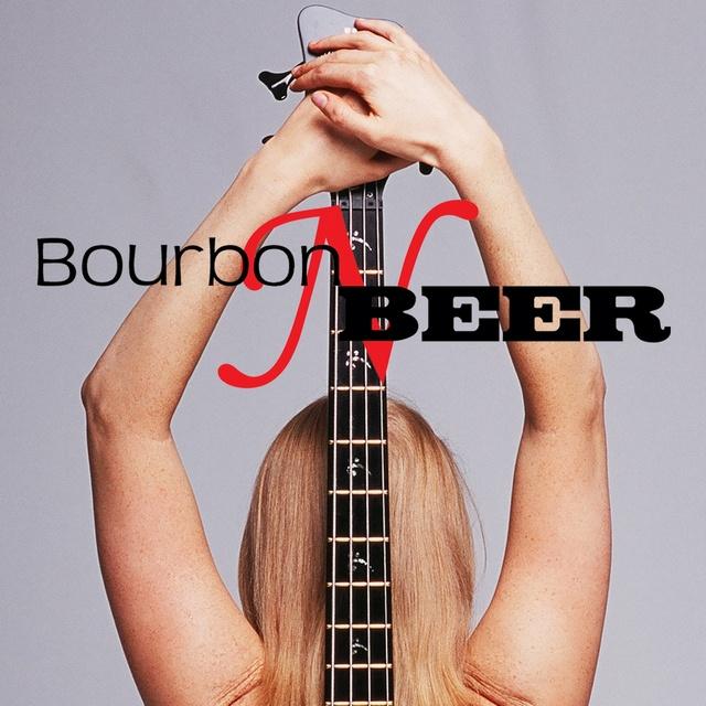 Bourbon N Beer