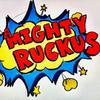 amightyruckus