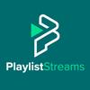 Playliststreams
