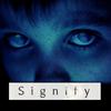 SignifyTheBand