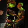 Drummerguy65