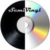 SemiVinyl