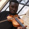 d-violinguy