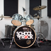 SchoolofRockZCF