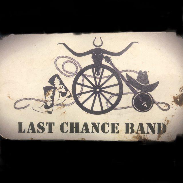 Last Chance Band