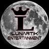 LunartikEntertainment