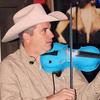 fiddler_bill