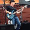 Jeffrey Bassist - KC to Rahway