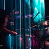 Luiz_drums
