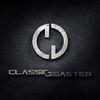 ClassicDisaster