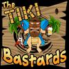 The Tiki Bastards