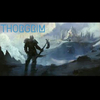 Thorgrim-Riverside