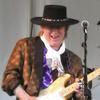 Stevie Ray Guns