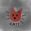 Cat Chaar