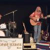Lone Rider Band
