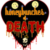 honeybunchesOfDEATH