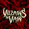 Villains In Vain