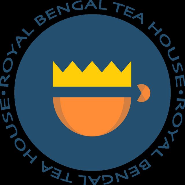 RoyalBengalTeaHouse