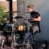 erik_drums85