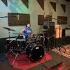 Maus Drummer