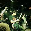 Vincent Metal Bass