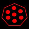 seven_circles21